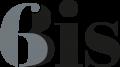 Hotel 6 BIS | Web Oficial | Mejor Precio Online Logo